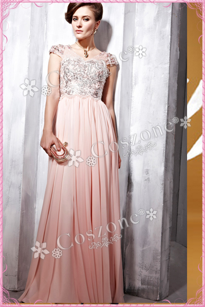 ebcd03398279d 出典:http   veryvery.jp. 結婚式の二次会にオススメなロングドレス ...